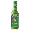Jalapeno Pepper Hot Sauce - NY Spice Shop