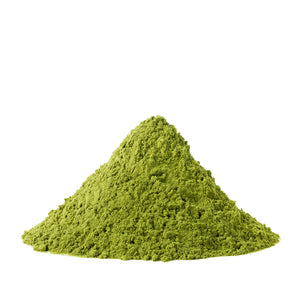 Matcha Japanese Tea - NY Spice Shop