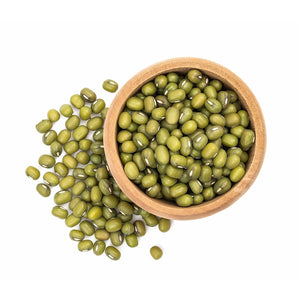 Mung Beans - Mung Dal - Green Bean - Bean Sprouts - NY Spice Shop