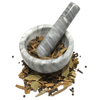 Mortar_and_Pestle- NY_Spice_Shop