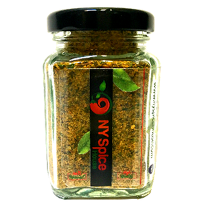 NYSH_Garlic_Herb - NY Spice Shop