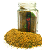 NYSH_Garlic_Herb- NY_Spice_Shop