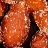 NYSH_Hickory_Smoked_Almonds- NY_Spice_Shop
