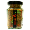 Original Seasoning Spice Blend -Salt Free - NY Spice Shop