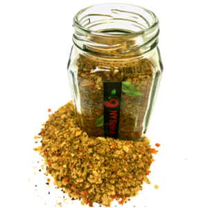 Original Seasoning Spice Blend -Salt Free- NY_Spice_Shop