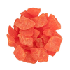 PAPAYA_CHUNKS - NY Spice Shop