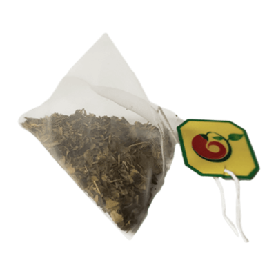 Peppermint Tea, Organic- NY_Spice_Shop