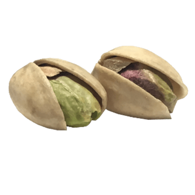 Pistachios Unsalted In Shell - NY Spice Shop
