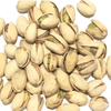 Pistachios Unsalted In Shell- NY_Spice_Shop