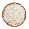 Premium Basmati Rice-removebg-preview - NY Spice Shop