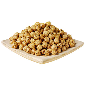 ROASTED_YELLOW_CHICKPEAS - NY Spice Shop