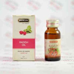 Radish Oil - 30ml - NY Spice Shop