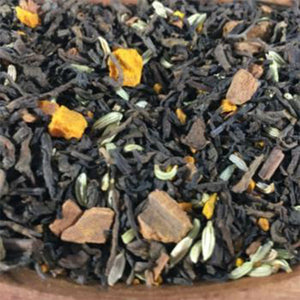 Rise_and_Shine_Tea - NY Spice Shop