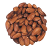 Roasted_UNSALTED_Almonds - NY Spice Shop