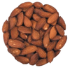 Roasted_salted_almonds - NY Spice Shop