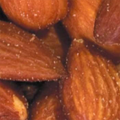 Roasted_salted_almonds- NY_Spice_Shop