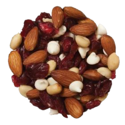 SWEET_CRANBERRY_CRUNCH_MIX - NY Spice Shop