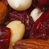SWEET_CRANBERRY_CRUNCH_MIX- NY_Spice_Shop