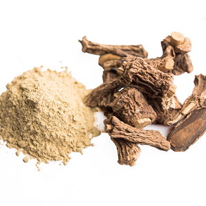 Sarsaparilla Root Powder - NY Spice Shop