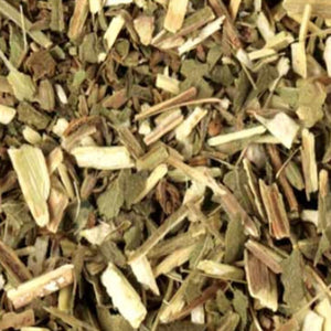 Blue Vervain Herb- cut & sifted - NY Spice Shop