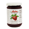Strawberry Jam (Strawberry Fruit Spread) - 16 Oz - NY Spice Shop