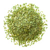 Tarragon_Leaves - NY Spice Shop