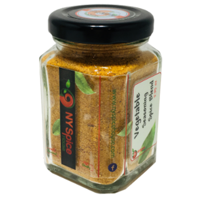 Vegetable_Seasoning_Spice_Blend- NY_Spice_Shop