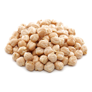 White_Chickpeas - NY Spice Shop