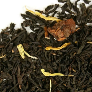 Apricot Fruit Tea Blend - NY Spice Shop