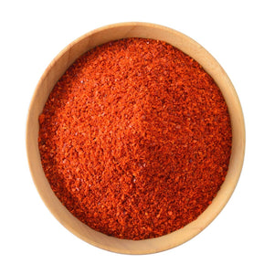 Cayenne pepper - NY Spice Shop