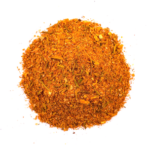 chicken_Shawarma_Seasoning - NY Spice Shop
