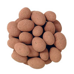 Cocoa Dusted Almonds - NY Spice Shop