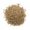 cumin_seeds - NY Spice Shop