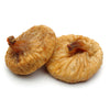 dried_figs - NY Spice Shop