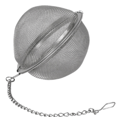 spice_strainer- NY_Spice_Shop