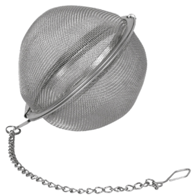 tea_strainer_small- NY_Spice_Shop