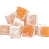 Turkish Delight - Orange Flavor - NY Spice Shop