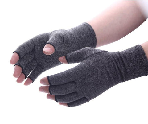 Compression Arthritis Gloves - DGACTIVE