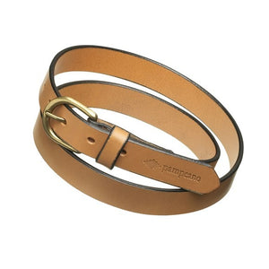 Child's Abuelo Belt