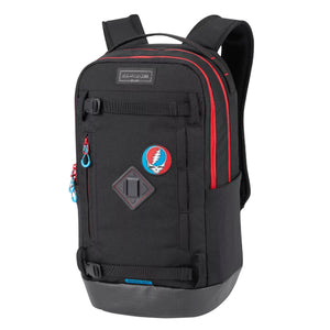 Urban Mission 23L Backpack