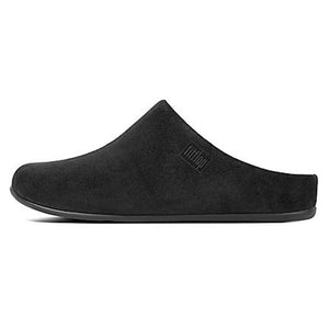 Chrissie Shearling Slipper