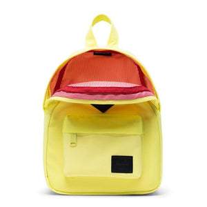 Heritage Backpack Mini