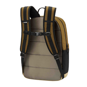 365 Pack 30L Backpack