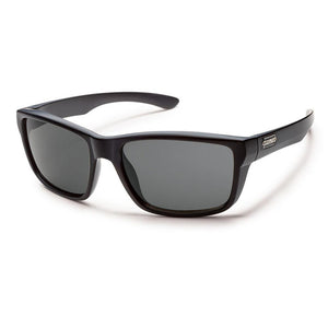 Mayor (Medium Fit) Sunglasses