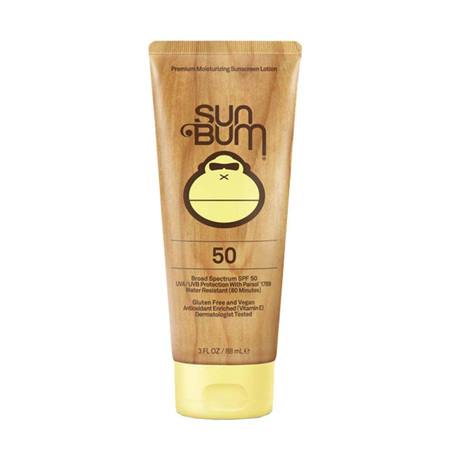 SPF 50 Signature Lotion