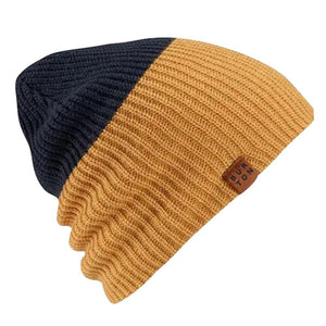 All Day Long Beanie