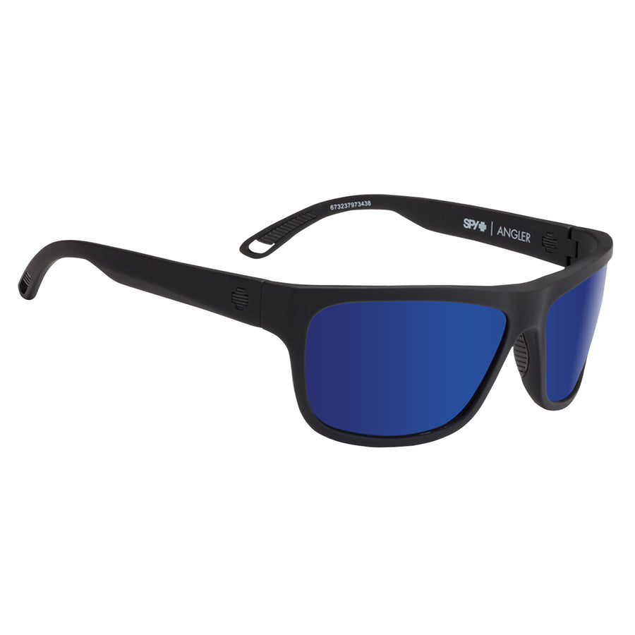 Angler Sunglasses