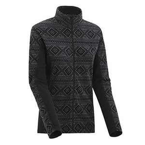Flette Fleece Jacket
