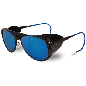 Glacier James Bond Sunglasses
