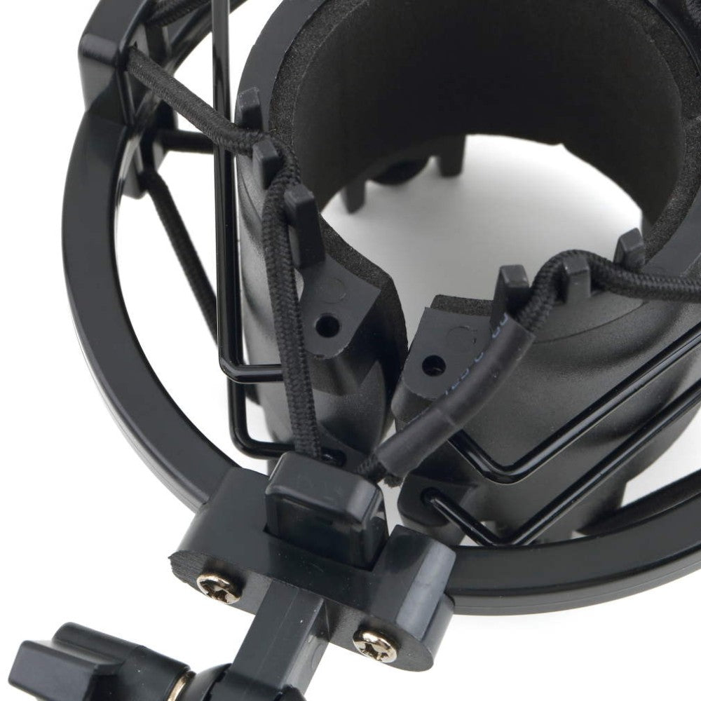 Shop Tamaskin's Microphone Shock Mount Stand™